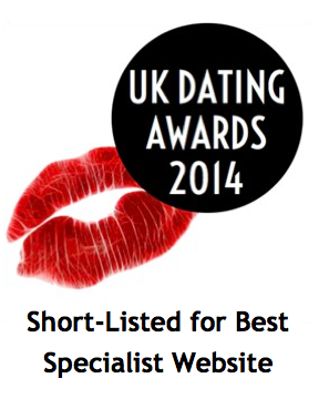 UK Dating Awards 2014